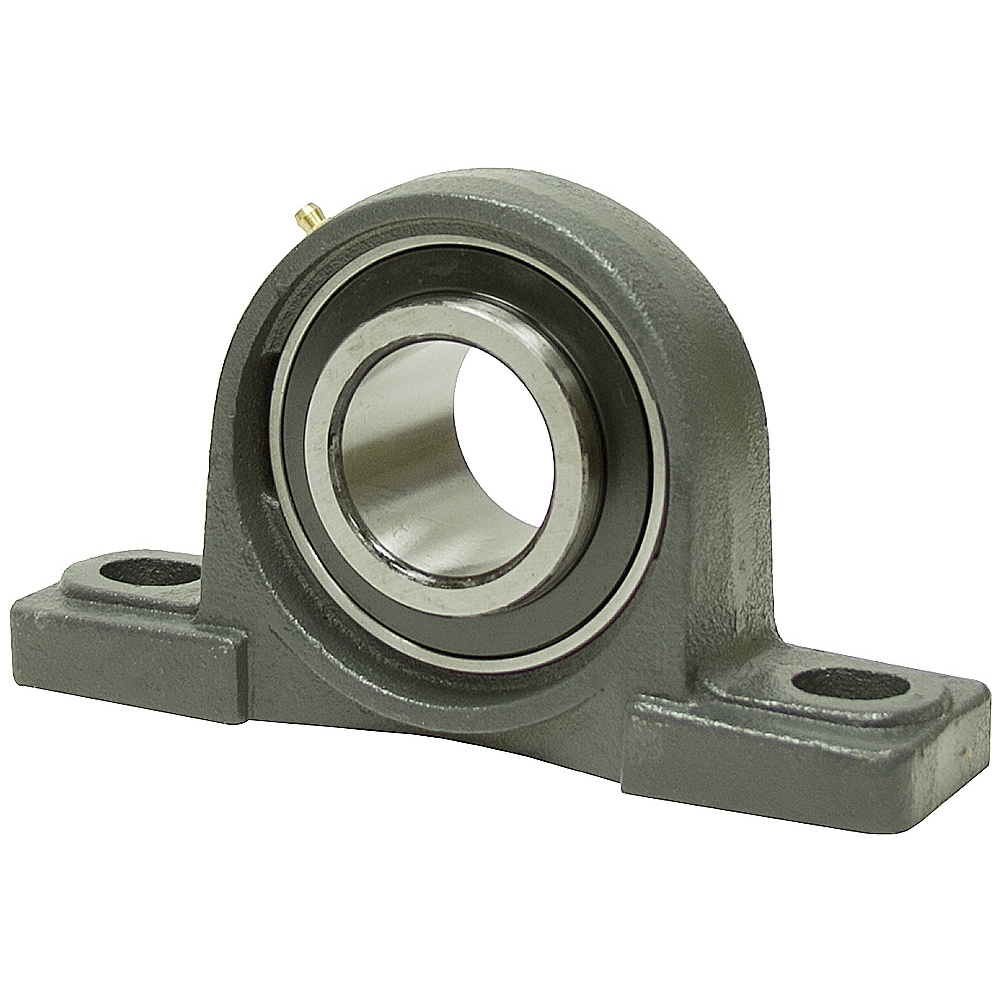 CBC bearings - Pillow Block Housing Unit